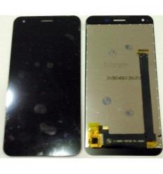 Elephone S1 pantalla lcd + tactil negro original