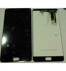 Meizu M3 Max pantalla lcd + tactil negro original