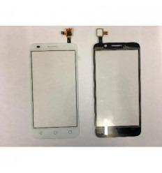 Alcatel one touch pop 3 pixi 3 OT 5015 OT 5015X original whi