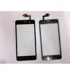 Wiko jerry original black touch screen