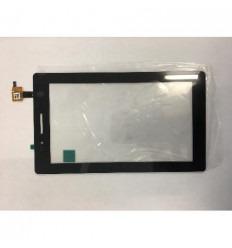 "Lenovo Tab3-710f 7"" tactil negro original"