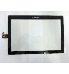Lenovo A10-30 TAB2-X30F TB2-X30F original black touch screen