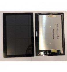 Lenovo A10-30 TAB2-X30F pantalla lcd + tactil negro original