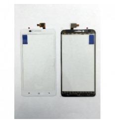 Lenovo A816 tactil blanco original