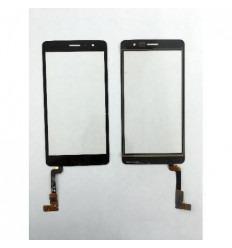 LG bello 2 x150 original black touch screen