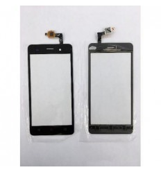 Wiko lenny 3 original black touch screen
