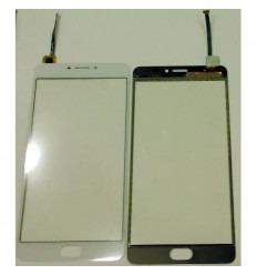 Meizu M3 Max pantalla táctil blanco original