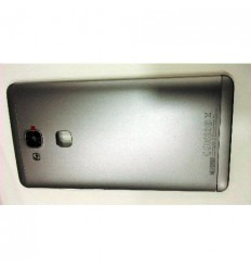 Huawei Mate 7 tapa batería negro