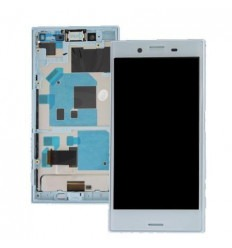 Sony Xperia X Compact F5321 X Mini pantalla lcd + táctil bla