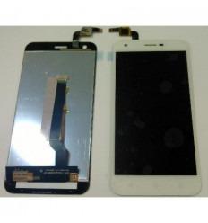 Vodafone Smart Ultra 6 995N VF995 VF995N Alcatel pantalla lc