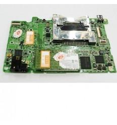 NDSi Motherboard