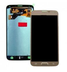 Samsung GH97-17787B Galaxy S5 Neo SM-G903F pantalla lcd + tá