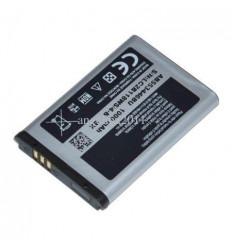 Batería Original Samsung AB553446BU Para C5130U E1110C E2120