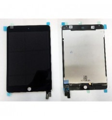 Ipad mini 4 pantalla lcd + tactil negro original