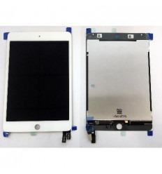 Ipad mini 4 pantalla lcd + tactil blanco original