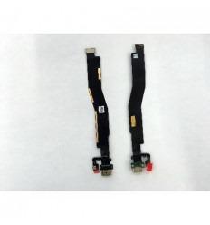 Oneplus 3 charging port flex original