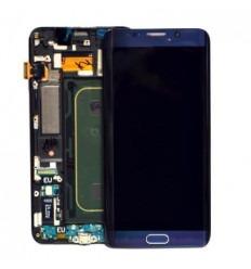Samsung SM-G928F Galaxy S6 Edge Plus GH97-17819B pantalla lc