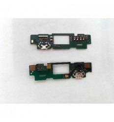 HTC desire 530 puerto de carga original