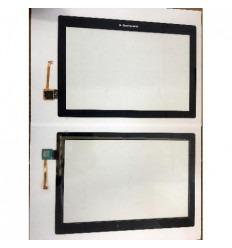 Lenovo tab 2 a10-70f a10-70l tactil negro original