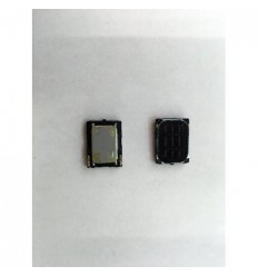 LG K10 K420N K430DS K430DSF K8 K350N buzzer original