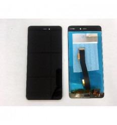 Xiaomi mi5s pantalla lcd + tactil negro original