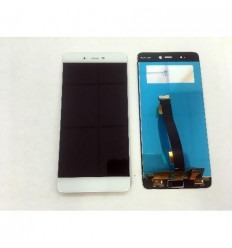Xiaomi mi5s original display lcd with white touch screen