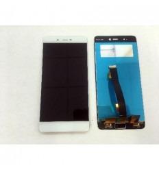 Xiaomi mi5s pantalla lcd + tactil blanco original
