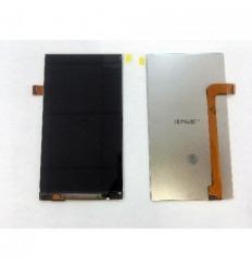 Xiaomi redmi 1 1s pantalla lcd original