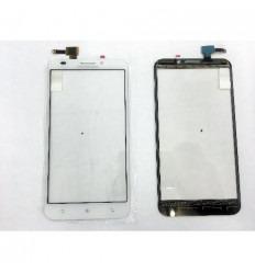 Lenovo A916 pantalla tactil blanco original