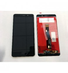 Huawei honor 6x BLN-AL10 original display lcd with black tou