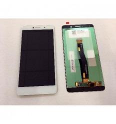 Huawei honor 6x BLN-AL10 pantalla lcd + tactil blanco origin