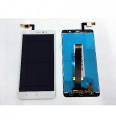 Xiaomi redmi note 3 / redmi note 3 pro pantalla lcd + tactil