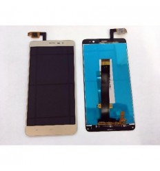 Xiaomi redmi note 3 / redmi note 3 pro original display lcd
