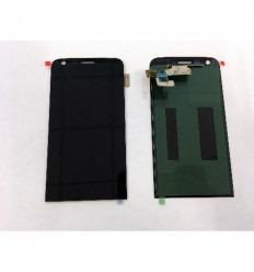 LG G5 SE H840 H850 H860 H820 H830 US992 VS987 original displ