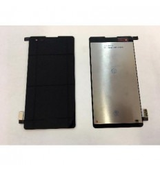 LG X Style K200 pantalla lcd + tactil negro original