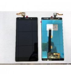 Lenovo PHAB 2 PLUS pantalla lcd + tactil negro original