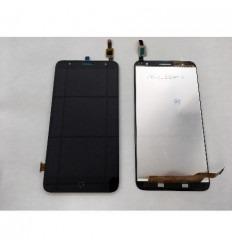 Alcatel pop 4 plus pantalla lcd + tactil negro original