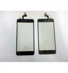 ZTE Nubia Z11 mini NX529j pantalla tactil negra original