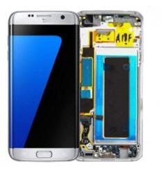 Samsung Galaxy S7 Edge GH97-18533B SM-G935F pantalla lcd + t