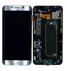 Samsung GH97-17819D SM-G928F Galaxy S6 Edge Plus pantalla lc