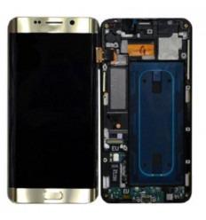 Samsung GH97-17819A SM-G928F Galaxy S6 Edge Plus pantalla lc