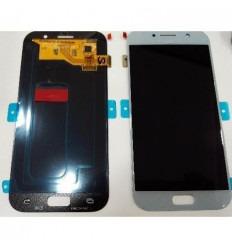 Samsung Gh97-19733C SM-A520F Galaxy A5 2017 pantalla lcd + t