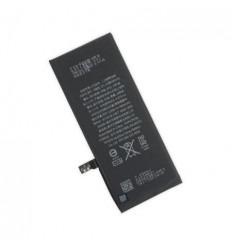 Batería iPhone 7 APN 616-00255