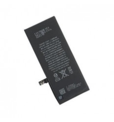 Batería Original iPhone 7 APN 616-00255