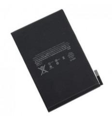 Batería original iPad Mini 4