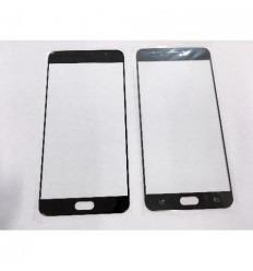 Samsung Galxy c7 c7000 cristal negro
