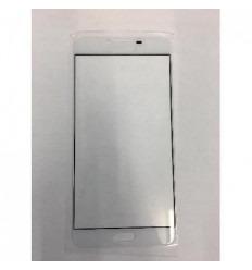 Samsung Galxy c7 c7000 cristal blanco