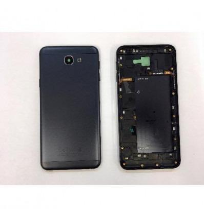 carcasa bateria galaxy j7