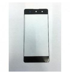 Sony Xperia XA F3111 cristal negro