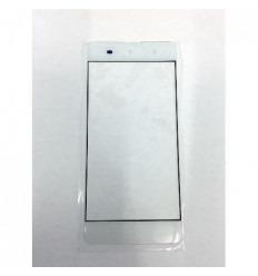 Sony Xperia XA F3111 cristal blanco